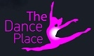 https://www.facebook.com/TheDancePlaceGR