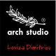 http://arch-studios.eu/index.php/